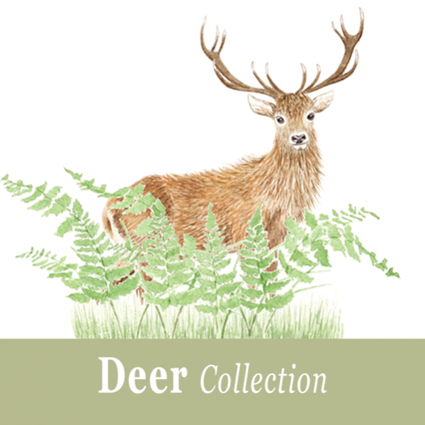 Deer Collection